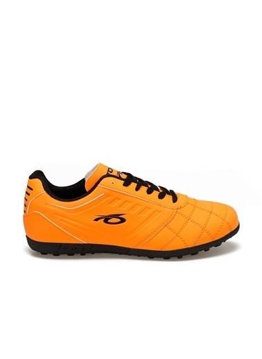 Torex Ayakkabı Oranj